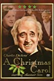 A Christmas Carol POSTER Movie (27 x 40 Inches - 69cm x 102cm) (1951)