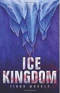 Amazon.com: Ice Massacre (9780988003934): Tiana Warner: Books