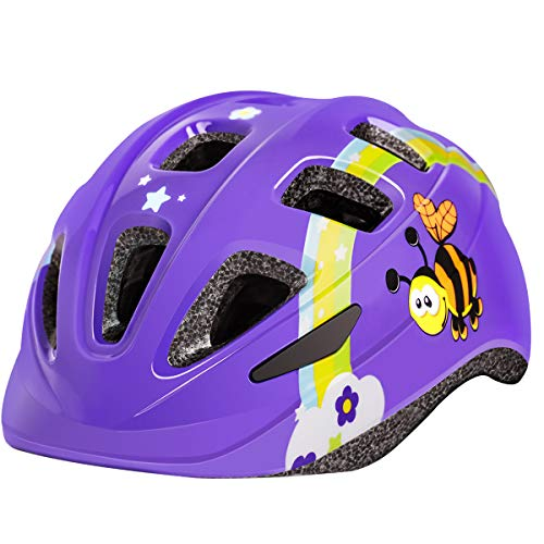 Most bought Kids Bike Accessories