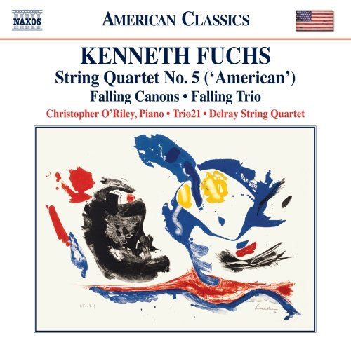 fuchs-string-quartet-no-5-american-falling-canons-falling-trio