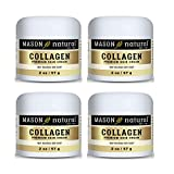 Collagen Beauty Cream Made with 100% Pure Collagen