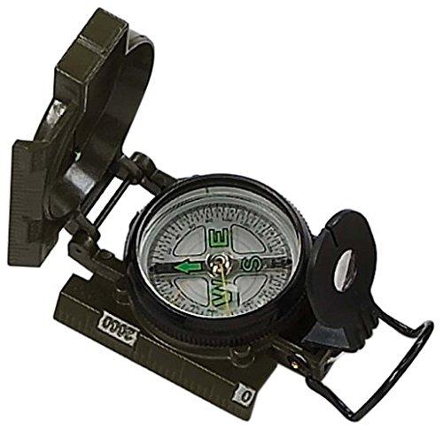 iking Lensatic Lens Tic 2