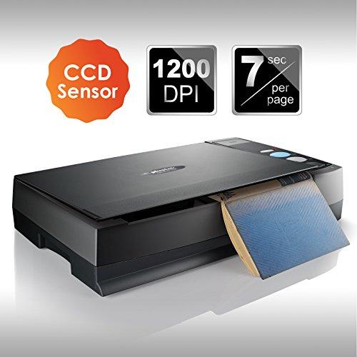 edge scanner - 1