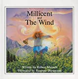 Millicent and the Wind (Munsch for Kids (Pb))
