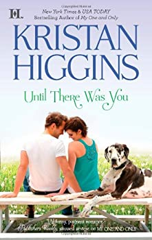 Until There Was You 037377611X Book Cover