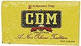 CDM Coffee & Chicory Automatic Drip (Case of 12)