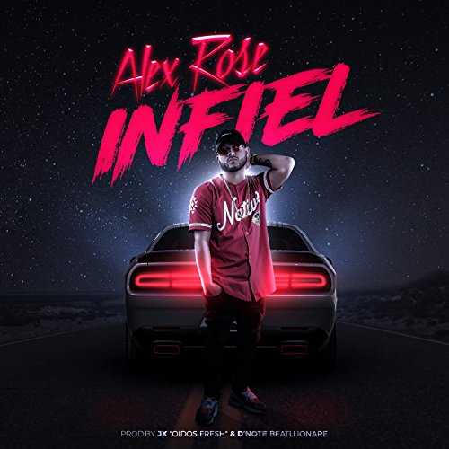 Various artists Stream or buy for $0.99 · Infiel