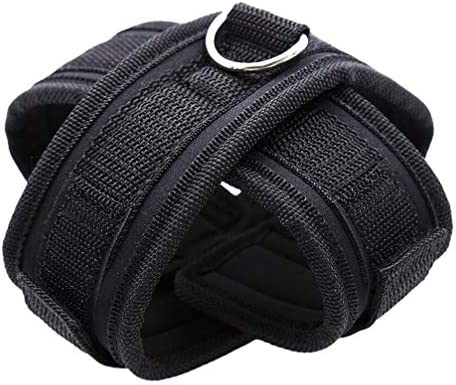 Healifty Erwachsene Handschellen Bettfesseln Beinfesseln Handgelenk- und Fußfesseln Bettfesseln für Paare Erwachsene