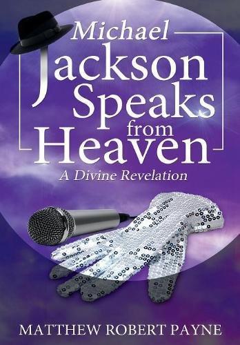 Divine Revelation Of Heaven Pdf