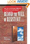 Beyond the Wall of Resistance: Why 70...
