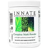 INNATE Response - Complete Multi Powder, Comprehensive...