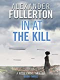 In at the Kill (Rosie Ewing Spy Thrillers Book 3)
