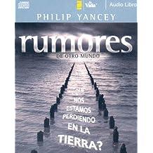 Rumores de Otro Mundo