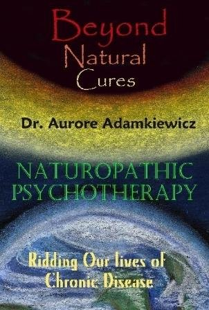 BEYOND NATURAL CURES