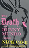 img - for The Death of Bunny Munro: A Novel book / textbook / text book
