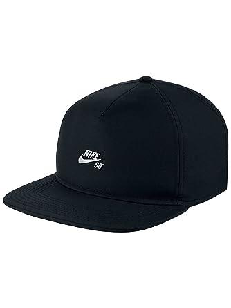 NIKE SB Dri-Fit Performance Strapback Hat a443815bc00