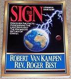 The Sign, Robert Van Kampen, 089107757X