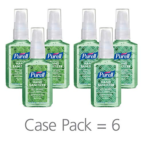 Bestselling Hand Sanitizers