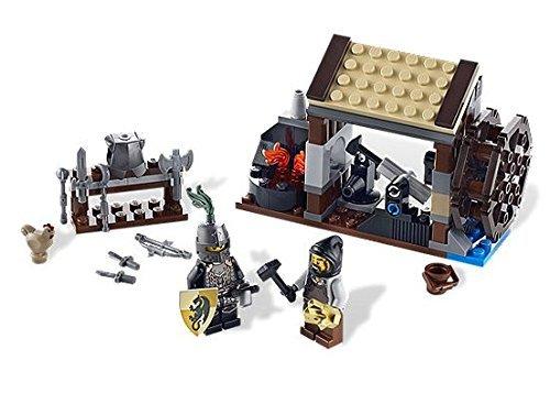 blacksmith raid 6918 ()