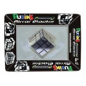 RubikS Cube - Cubo de Rubik (727) [Importado de Francia]