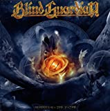 Memories of a Time to Come by Blind Guardian (2012-05-22)