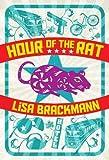 Hour of the Rat (An Ellie McEnroe Novel)