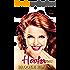 Hooker (L.A. Liaisons Book 2)