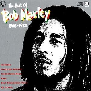 Best of 1968-72