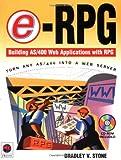 E-RPG, Bradley V. Stone, 1583470085