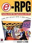 e-RPG: Building AS/400 Web Applicatio...