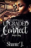 Upgraded by The Connect (A Standalone Novel): Indigo's Story
