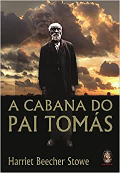 A Cabana do Pai Tomas   Amazon.com.br