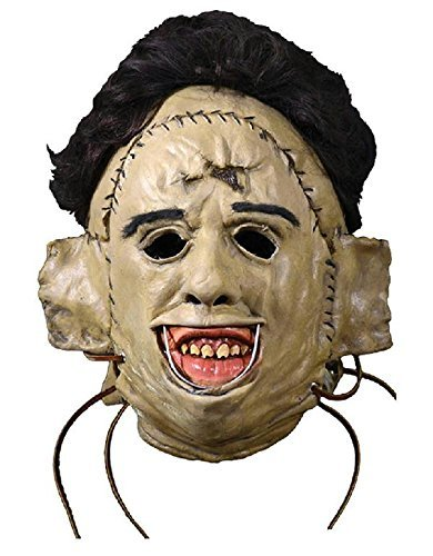 Gardenoaks The Texas Chainsaw Massacre - Leatherface for sale  Delivered anywhere in USA