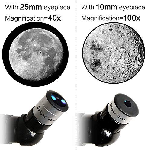 Buy telescope manufacturers