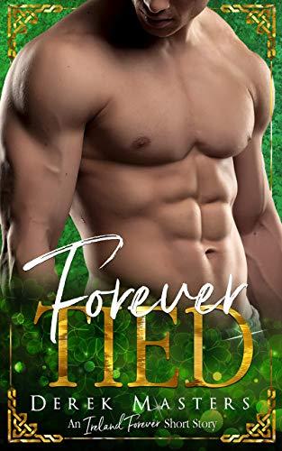 Forever Tied (Ireland Forever Short -