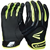 Easton HF3 Fastpitch Gloves