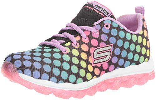 Skechers Kids Skech Air Athletic Sneaker (Little Kid/Big Child) – DiZiSports Store