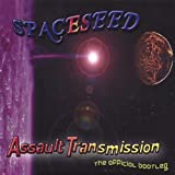 Assault Transmission (the Official Bootleg)