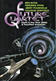 Future Quartet: Earth in the Year 2042- A Four-Part Invention