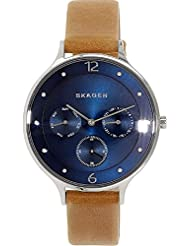 SKAGEN ANITA Women's watches SKW2310