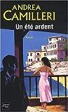 """Afficher """"Eté ardent (Un)"""""""