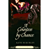 A Countess by Chance (By Invitation Only Book 2)