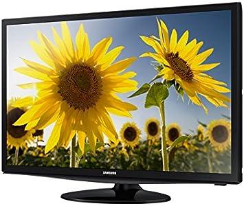 Samsung T24D310EW 23.6