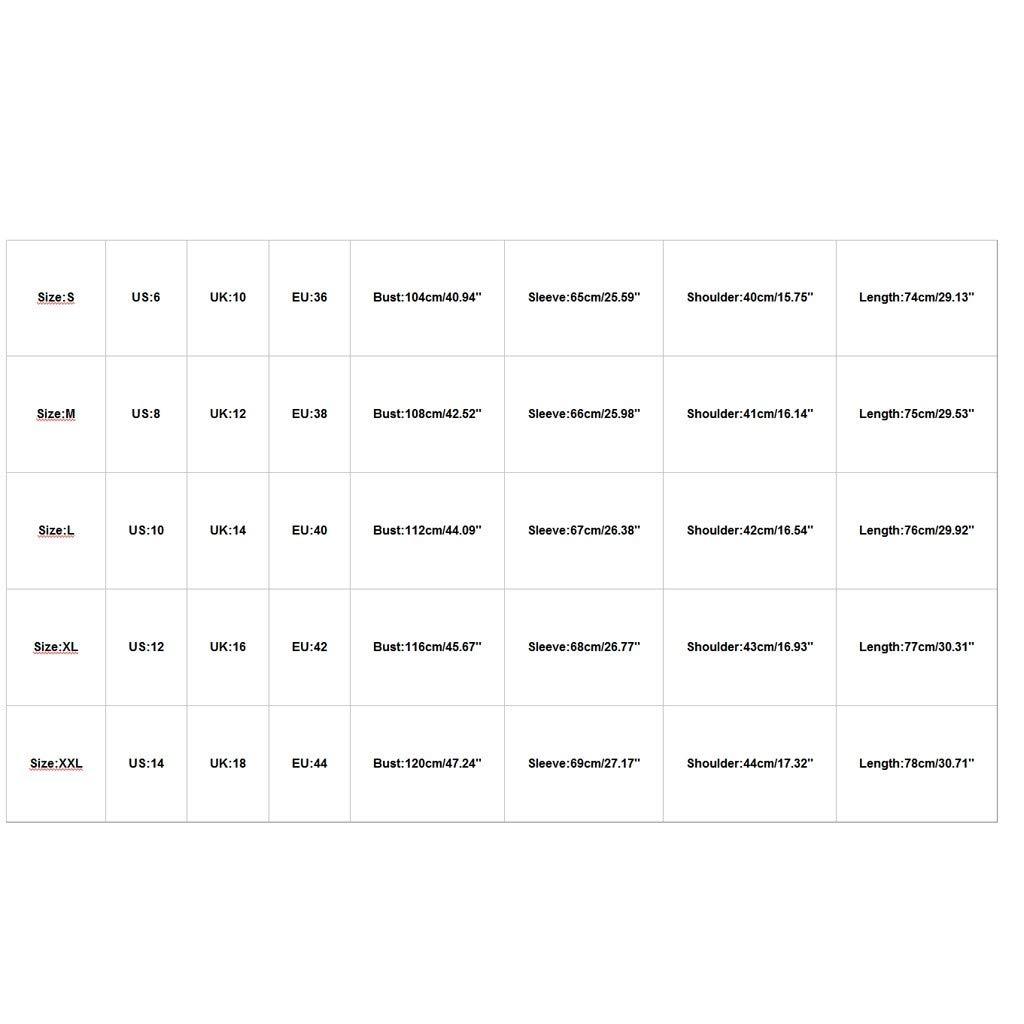 RICHLADY Femmes Manteau Outwear /Él/égant /À Carreaux Imprim/é Veste /À Manches Longues Cardigan Automne Hiver Bureau Affaires Ch/âle Cape Manteaux Vintage Manteaux Oversize Manteau