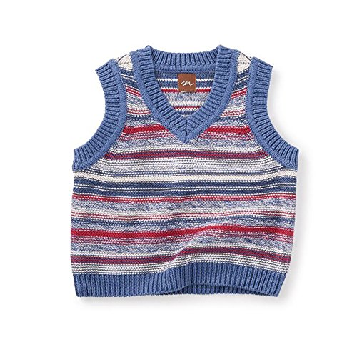 Tea Collection Boys Sweater - 5
