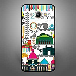 Samsung Galaxy J5 2016 24 Hours in Mumbai