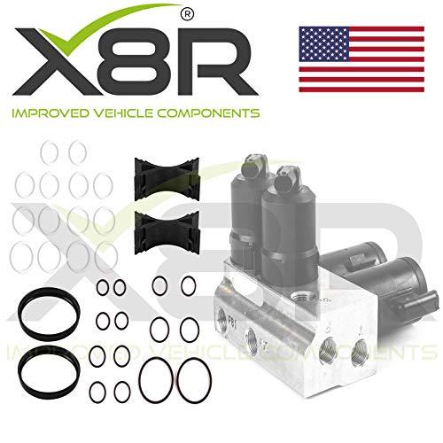 Abc Blocks Design - 2