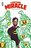 Mister Miracle :
