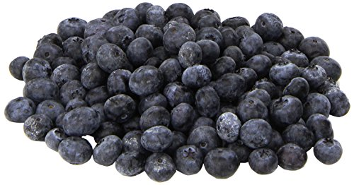 blueberries-6-oz