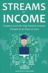 Here are 3 ways to make multiple streams of income online!Inside you'll get training for: YOUTUBE CASH - How to find the perfect product to promote - The types of videos and when to use them - How to strategically create your video content so...